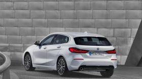 BMW Serie 1 2019 61