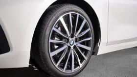 BMW Serie 1 2019 62