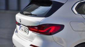 BMW Serie 1 2019 64