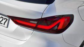 BMW Serie 1 2019 65