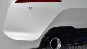 BMW Serie 1 2019 66