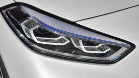 BMW Serie 1 2019 67