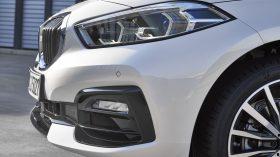 BMW Serie 1 2019 68