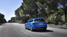 BMW Serie 1 2019 7