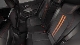 BMW Serie 1 2019 70
