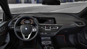 BMW Serie 1 2019 72