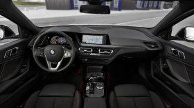 BMW Serie 1 2019 73