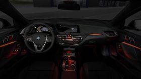 BMW Serie 1 2019 74