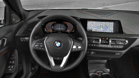 BMW Serie 1 2019 75