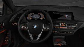 BMW Serie 1 2019 76