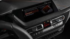 BMW Serie 1 2019 78