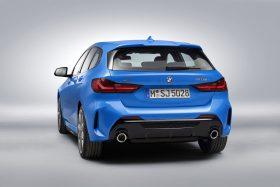 BMW Serie 1 2019 79