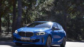 BMW Serie 1 2019 8