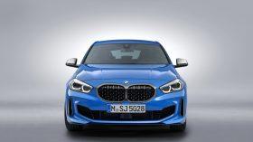 BMW Serie 1 2019 80