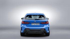 BMW Serie 1 2019 81