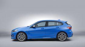 BMW Serie 1 2019 82