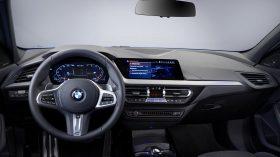BMW Serie 1 2019 84
