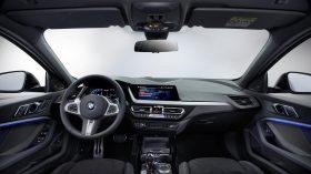 BMW Serie 1 2019 85