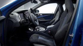 BMW Serie 1 2019 86