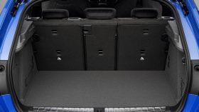 BMW Serie 1 2019 87