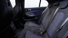 BMW Serie 1 2019 89