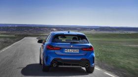 BMW Serie 1 2019 9