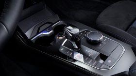BMW Serie 1 2019 90
