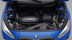BMW Serie 1 2019 91