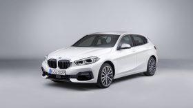BMW Serie 1 2019 92