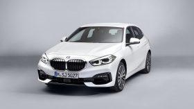 BMW Serie 1 2019 93