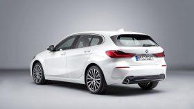 BMW Serie 1 2019 94