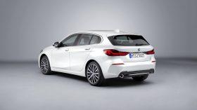 BMW Serie 1 2019 95