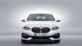 BMW Serie 1 2019 96