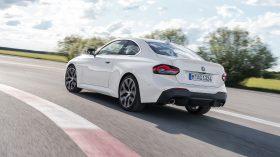 bmw serie 2 coupe (11)