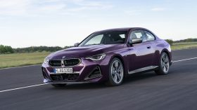 bmw serie 2 coupe (14)