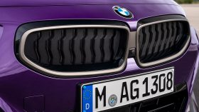 bmw serie 2 coupe (21)