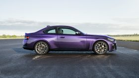 bmw serie 2 coupe (23)