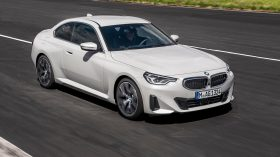 bmw serie 2 coupe (7)