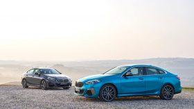 BMW serie 2 Gran Coupe acabados 3