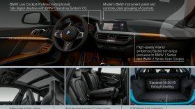 BMW serie 2 Gran Coupe destacado 3