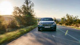BMW serie 2 Gran Coupe dinamico 04