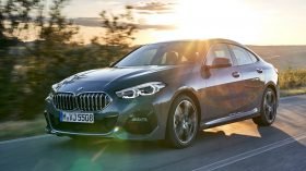 BMW serie 2 Gran Coupe dinamico 05