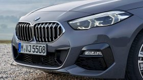 BMW serie 2 Gran Coupe dinamico 11