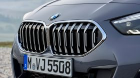 BMW serie 2 Gran Coupe dinamico 12