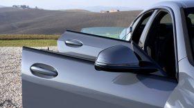 BMW serie 2 Gran Coupe dinamico 13