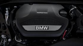 BMW serie 2 Gran Coupe dinamico 14