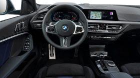 BMW serie 2 Gran Coupe dinamico 16