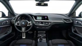 BMW serie 2 Gran Coupe dinamico 17