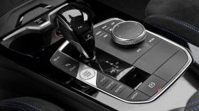 BMW serie 2 Gran Coupe dinamico 18