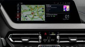 BMW serie 2 Gran Coupe dinamico 19